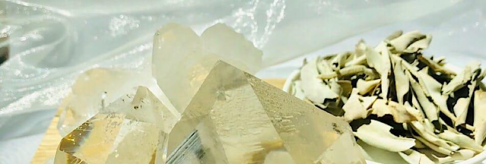天然石アクセサリーYUKIRA-RA きらきらゆきらら